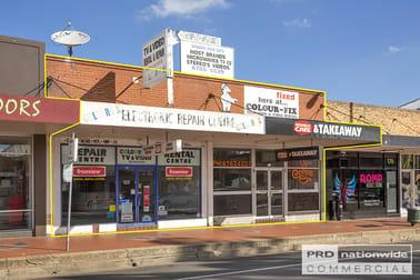 172-174 Bridge Street Tamworth NSW 2340 - Image 1