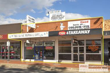 172-174 Bridge Street Tamworth NSW 2340 - Image 2