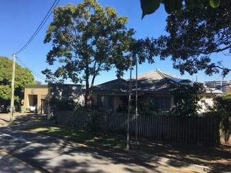 4 & 6 Oban Lane Southport QLD 4215 - Image 1