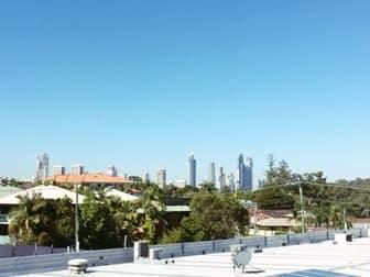 4 & 6 Oban Lane Southport QLD 4215 - Image 2