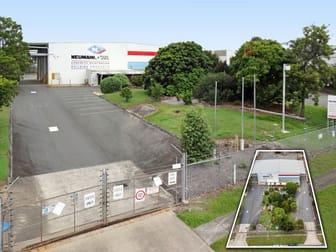 52 Magnesium Drive Crestmead QLD 4132 - Image 2