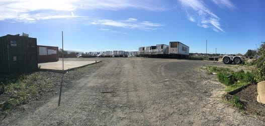 26 Sandmere Road Pinkenba QLD 4008 - Image 1