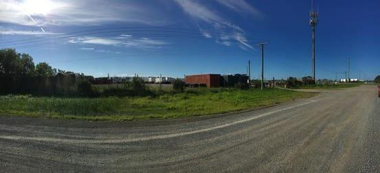 26 Sandmere Road Pinkenba QLD 4008 - Image 3
