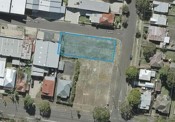 55-57 Raff Street Toowoomba City QLD 4350 - Image 2
