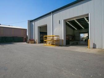 Unit 2, 11 Ferguson Street Kewdale WA 6105 - Image 1