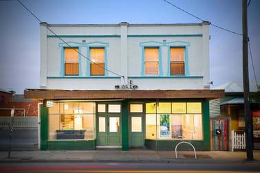 257-259 Albert Street Brunswick VIC 3056 - Image 1