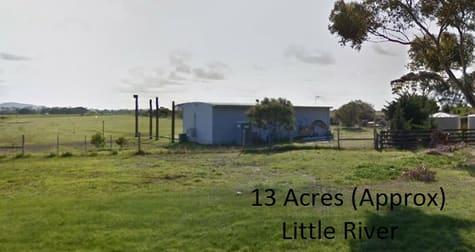 Little River VIC 3211 - Image 1