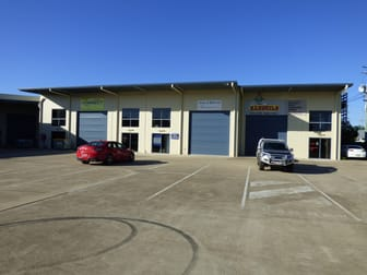 11/11 Hall Road Gympie QLD 4570 - Image 1