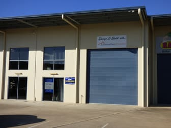 11/11 Hall Road Gympie QLD 4570 - Image 2
