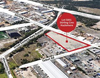 Lot 5001 Talbot Road Hazelmere WA 6055 - Image 1