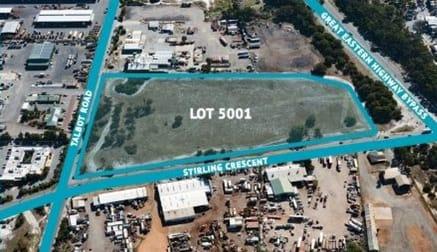 Lot 5001 Talbot Road Hazelmere WA 6055 - Image 2