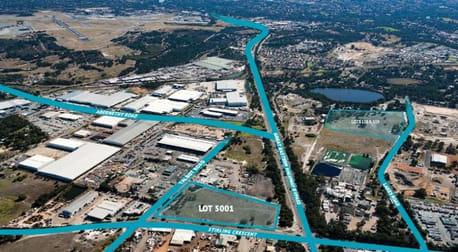 Lot 5001 Talbot Road Hazelmere WA 6055 - Image 3