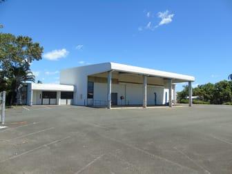 1 Hayes Lane Mackay QLD 4740 - Image 2