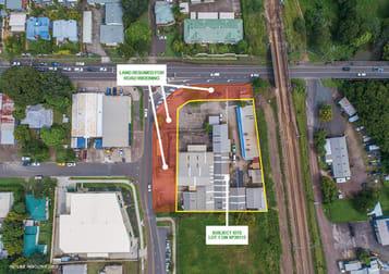 56 Arundell Avenue Nambour QLD 4560 - Image 2