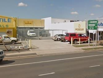 24A Princess Street Bundaberg East QLD 4670 - Image 2