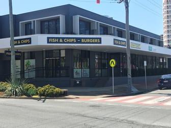 10&11/90-100 Griffith Street Coolangatta QLD 4225 - Image 2
