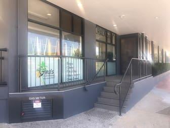 10&11/90-100 Griffith Street Coolangatta QLD 4225 - Image 3