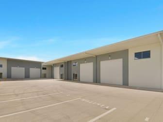 14 Focal Avenue Coolum Beach QLD 4573 - Image 1