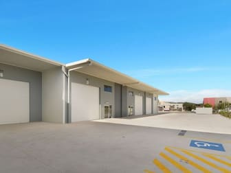 14 Focal Avenue Coolum Beach QLD 4573 - Image 2