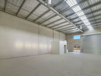 14 Focal Avenue Coolum Beach QLD 4573 - Image 3