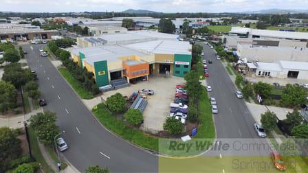 14-22 Henry St Loganholme QLD 4129 - Image 2