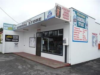 50-52 Bay Road Allendale East SA 5291 - Image 1