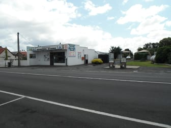 50-52 Bay Road Allendale East SA 5291 - Image 2