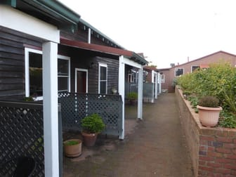19 Guppy Street Pemberton WA 6260 - Image 2
