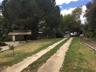 Via Mawson Road Meadows SA 5201 - Image 2