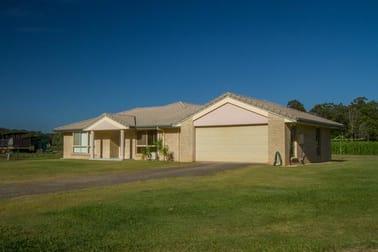 17 Holt Road, Beerwah QLD 4519 - Image 3