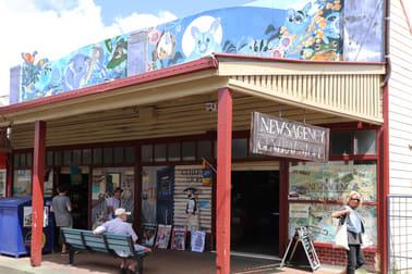 68 Cullen Street Nimbin NSW 2480 - Image 2