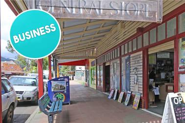 68 Cullen Street Nimbin NSW 2480 - Image 1