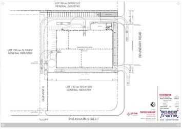 Lot 1 Boundary Road Narangba QLD 4504 - Image 2