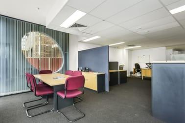 117A Ballarat  Road Footscray VIC 3011 - Image 2