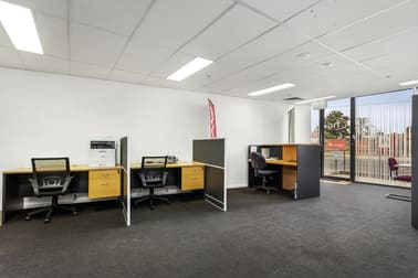 117A Ballarat  Road Footscray VIC 3011 - Image 3