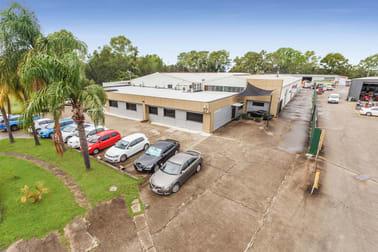 37 Manton Street Morningside QLD 4170 - Image 1