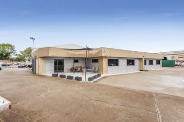 37 Manton Street Morningside QLD 4170 - Image 2