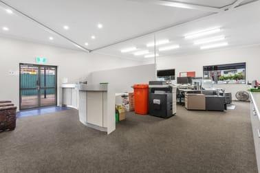37 Manton Street Morningside QLD 4170 - Image 3