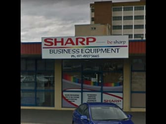 9/32-34 Denham Street Rockhampton City QLD 4700 - Image 1