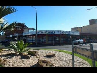 9/32-34 Denham Street Rockhampton City QLD 4700 - Image 2