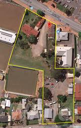 141-145 Main Road & 10-12 Tatachilla Road Mclaren Vale SA 5171 - Image 1