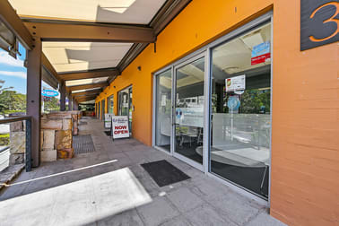 3F/3 The Piazza Wentworth Point NSW 2127 - Image 2