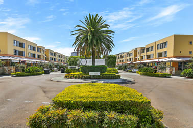3F/3 The Piazza Wentworth Point NSW 2127 - Image 3