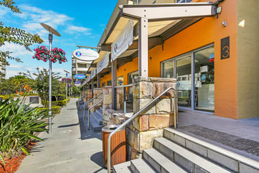 3F/3 The Piazza Wentworth Point NSW 2127 - Image 1