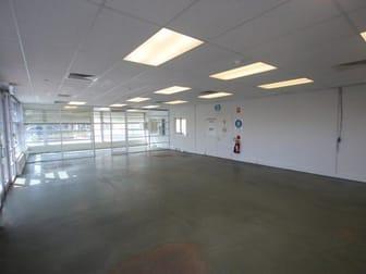 Unit 1, 10 Cowcher Place Belmont WA 6104 - Image 2
