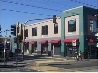 Shop 7, 450 Chapel Street South Yarra VIC 3141 - Image 1