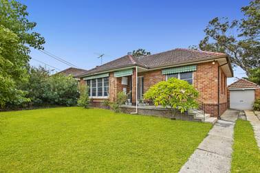 Miranda NSW 2228 - Image 1