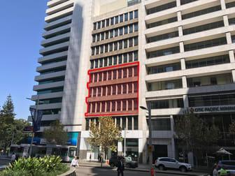 Levels 2-4/41 St Georges Terrace, Perth WA 6000 - Image 1