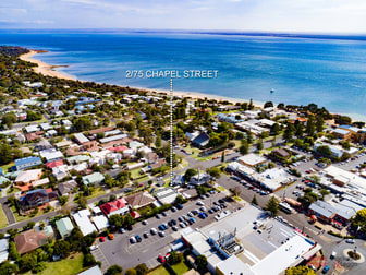 2/75 Chapel Street Cowes VIC 3922 - Image 2