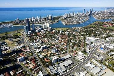59-73 Meron Street Southport QLD 4215 - Image 3